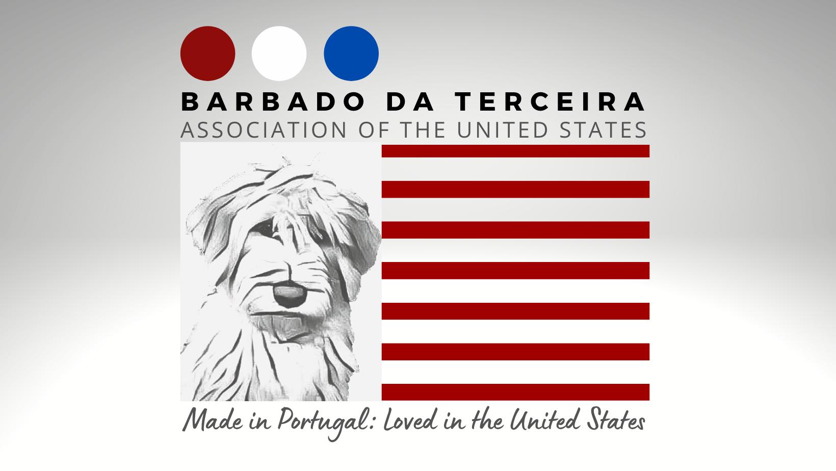 Barbado da Terceira Club of the United States